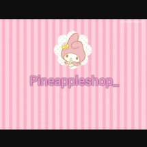 pineappleshop_