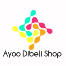 Ayoodibelishop