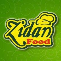 zidan food