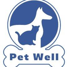 Pet Well