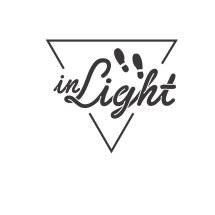 inlight shoes