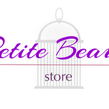 Petite Beaut Store
