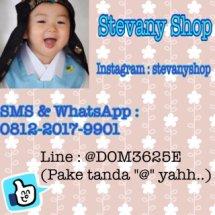 Stevany Shop
