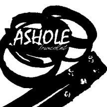 Asholemerch