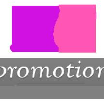 KC Promotion