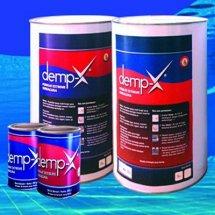 Mitra Demp-X