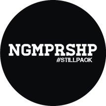 NGEMPER-SHOP