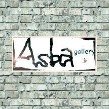 Asba Gallery