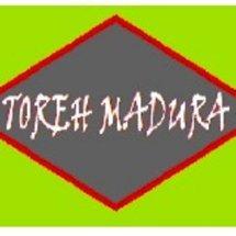 Toreh Madura