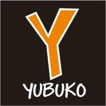 YUBUKO