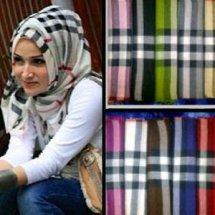 HijabsMurah
