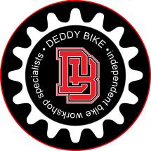 Deddy Bike