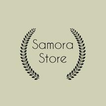 Samora Store