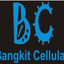 bangkitcell