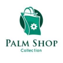 Palm Shop Mukena Bali