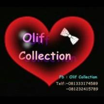 olif colletion