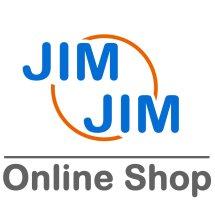 Jim Jim online shop