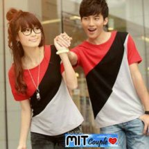 Baju Couple03