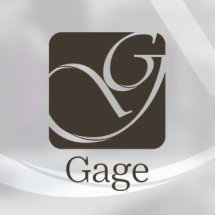 Gage Store