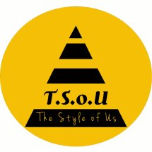 The Style of Us