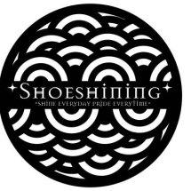 Shoeshining