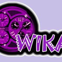 Wika Watch