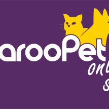 NarooPet Shop