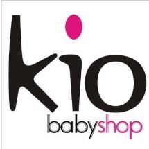 kio babyshop