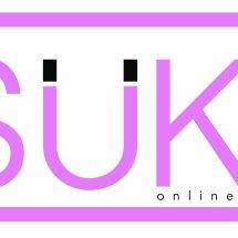 Suki Online Shop