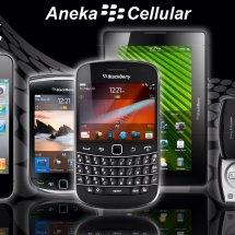 ANEKA Cellular