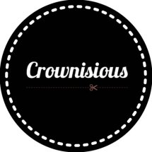 Crownisious