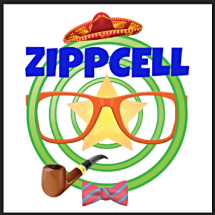 ZippCell