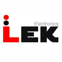 LEK Electronics