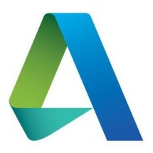 Avansia Group