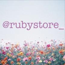 rubystore_