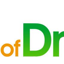 designofDrafter