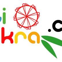 Bali Chakra