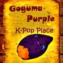 gogumapurpleshop