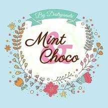 Mint & Choco by Destrya