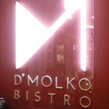 Dmolko Store