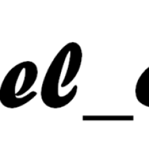 famel_original2