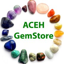 ACEH GemStore