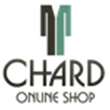 Chard Online Shop (COS)