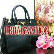 URBAGNATION