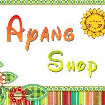 Ayang Shop