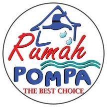 Rumah Pompa