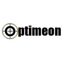 Optimeon