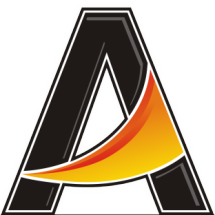 APOLLOPULSA