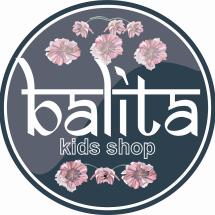 Balita Kids Shop