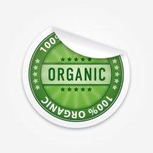 Organik Center